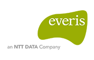 "20% Off on your next rented vehicle with Budget Peru and Everis´s benefit program ""Disfruta Everis"""