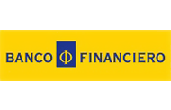 "20% Off on your next rented vehicle with Budget Peru and Banco Financiero´s benefit program ""Felicidad para Compartir"""
