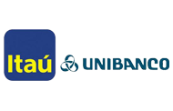 "20% Off on your next rented vehicle with Budget Peru and Itaú Unibanco´s benefit program ""Mundo Itaú"""