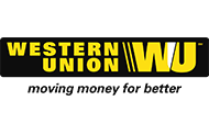"20% Off on your next rented vehicle with Budget Peru and Western Union´s benefit program ""Feel WU""."