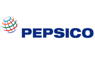 "20% Off on your next rented vehicle with Budget Peru and Pepsico´s benefit program ""Tu Mundo de Beneficios""."