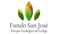 Fundo San José Lodge