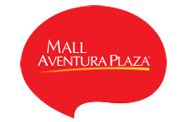 "20% Off on your next rented vehicle with Budget Peru and Mall Aventura Plaza`s benefit program ""Yo Elijo"""