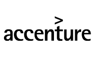 "20% Off on your next rented vehicle with Budget Peru and Accenture benefit program ""AccentureB4U"""