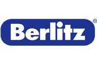 "20% Off on your next rented vehicle with Budget Peru and Berlitz´s benefit program ""Berlitz Connected""."