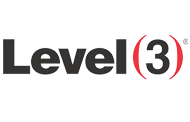 "20% Off on your next rented vehicle with Budget Peru and Level 3`s benefit program ""Live My Level"""