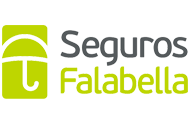 "20% Off on your next rented vehicle with Budget Peru and Seguros Falabella´s benefit program ""Benefíciate""."
